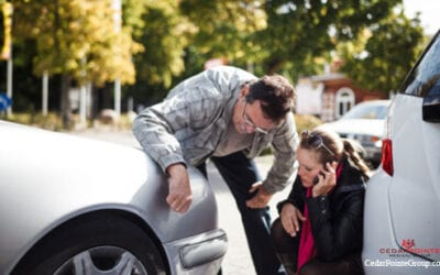 What to do if you have a Car Accident?