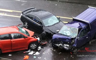 6 of the Worst Car Accidents in US